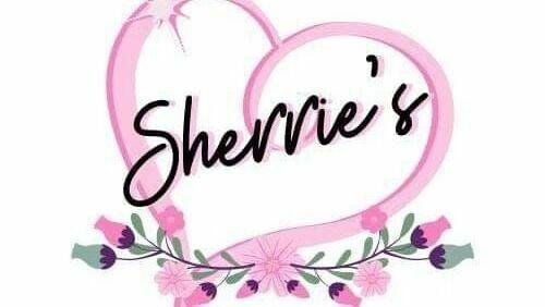 Sherrie's