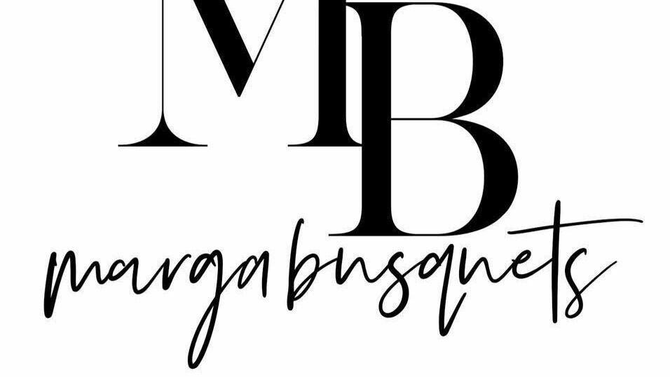 Marga Busquets