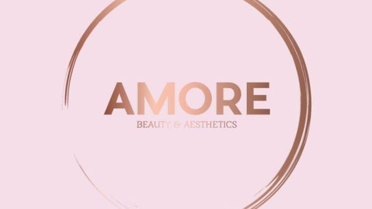 Amore Beauty & Aesthetics with Filippa