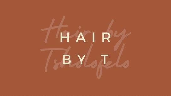 Hair By Tsholo