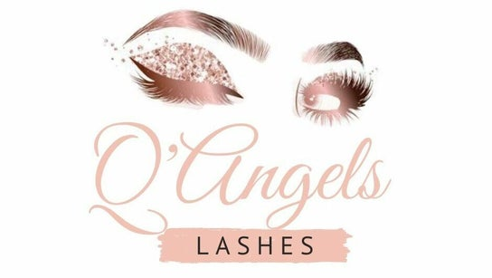 Qangels_lashes