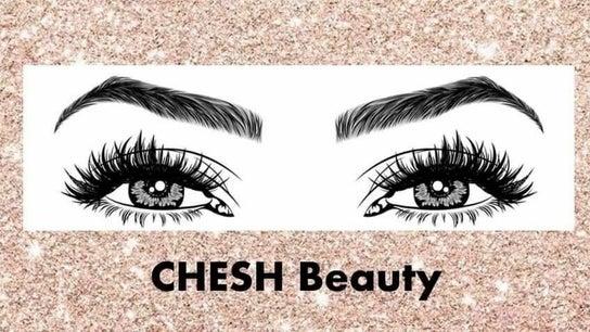 CHESH Beauty