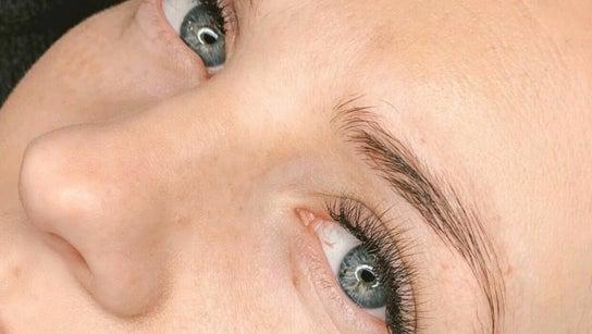 adb.lashes
