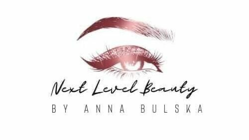 Next Level Beauty - 1