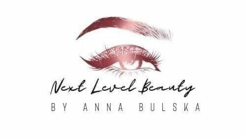Next Level Beauty