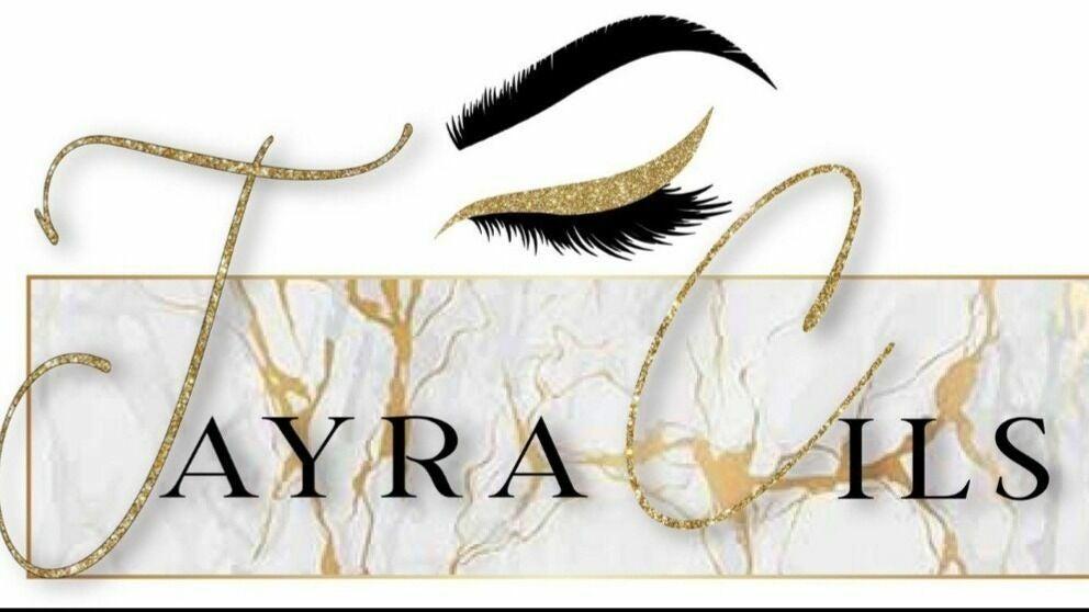 Tayracils - 1