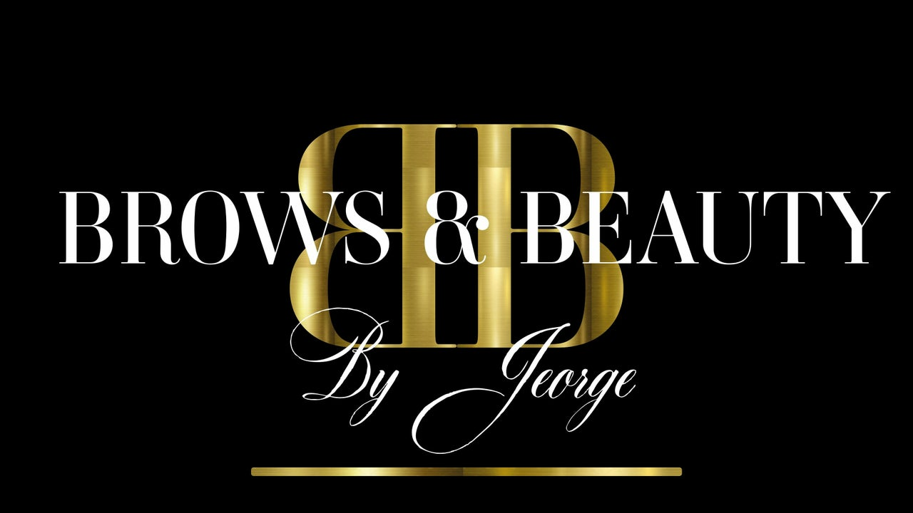 Brows & Beauty By Jeorge  - 1