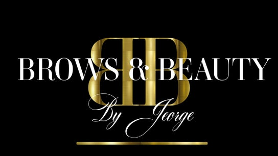 Brows & Beauty By Jeorge