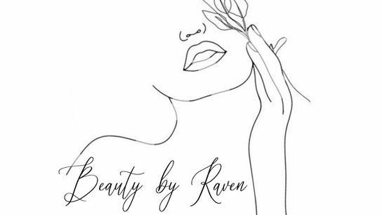 Beauty by Raven