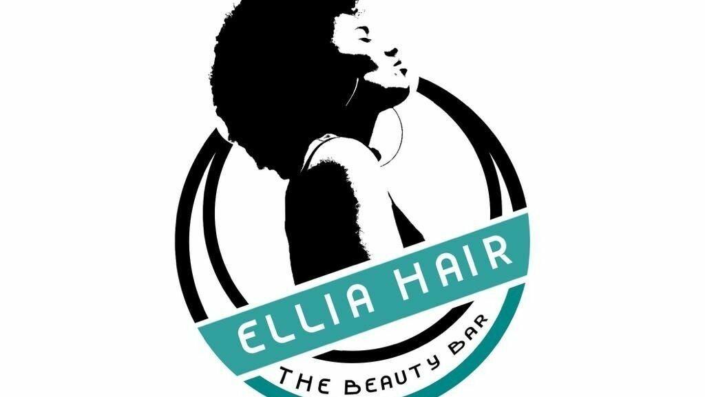 Ellia Brand
