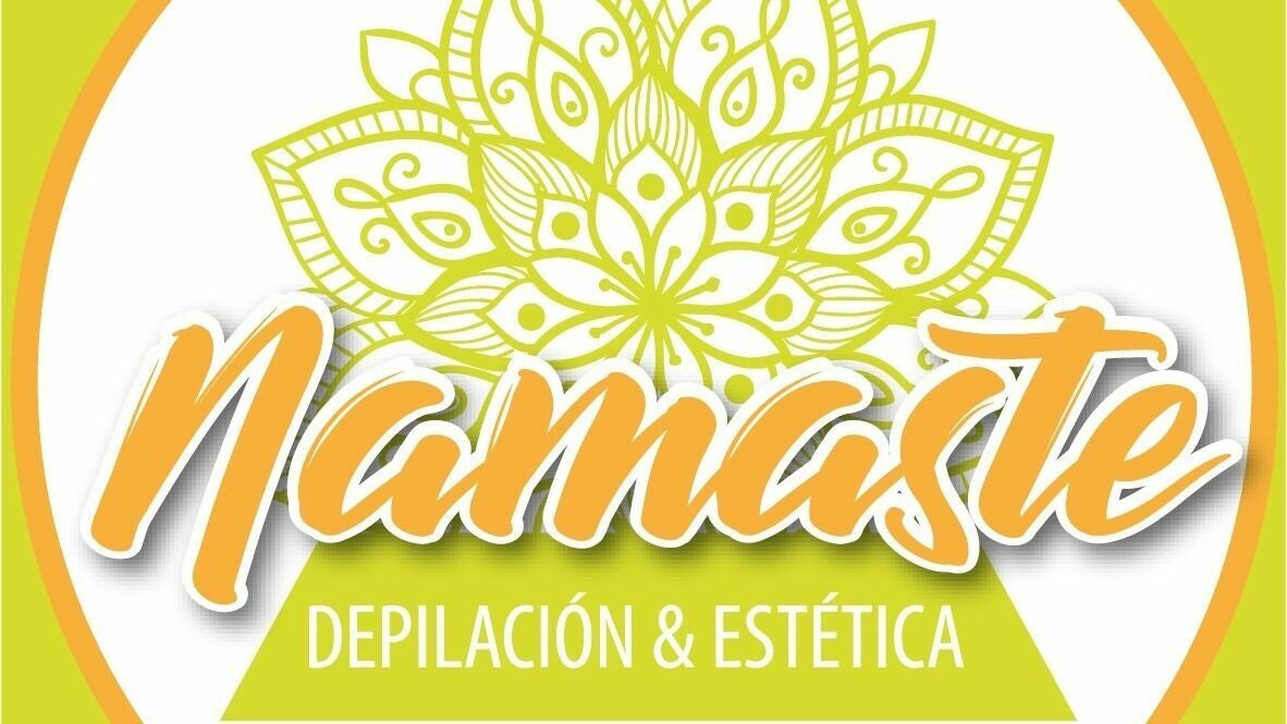 Namaste Estética - 1