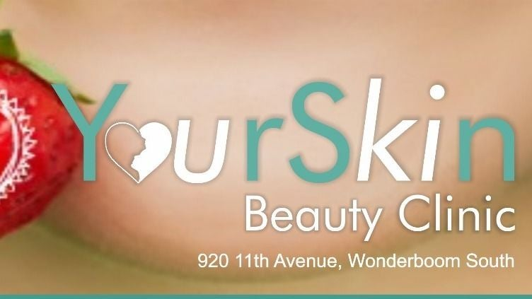 YourSkin Beauty Clinic
