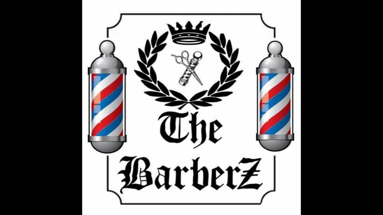 The BarberZ