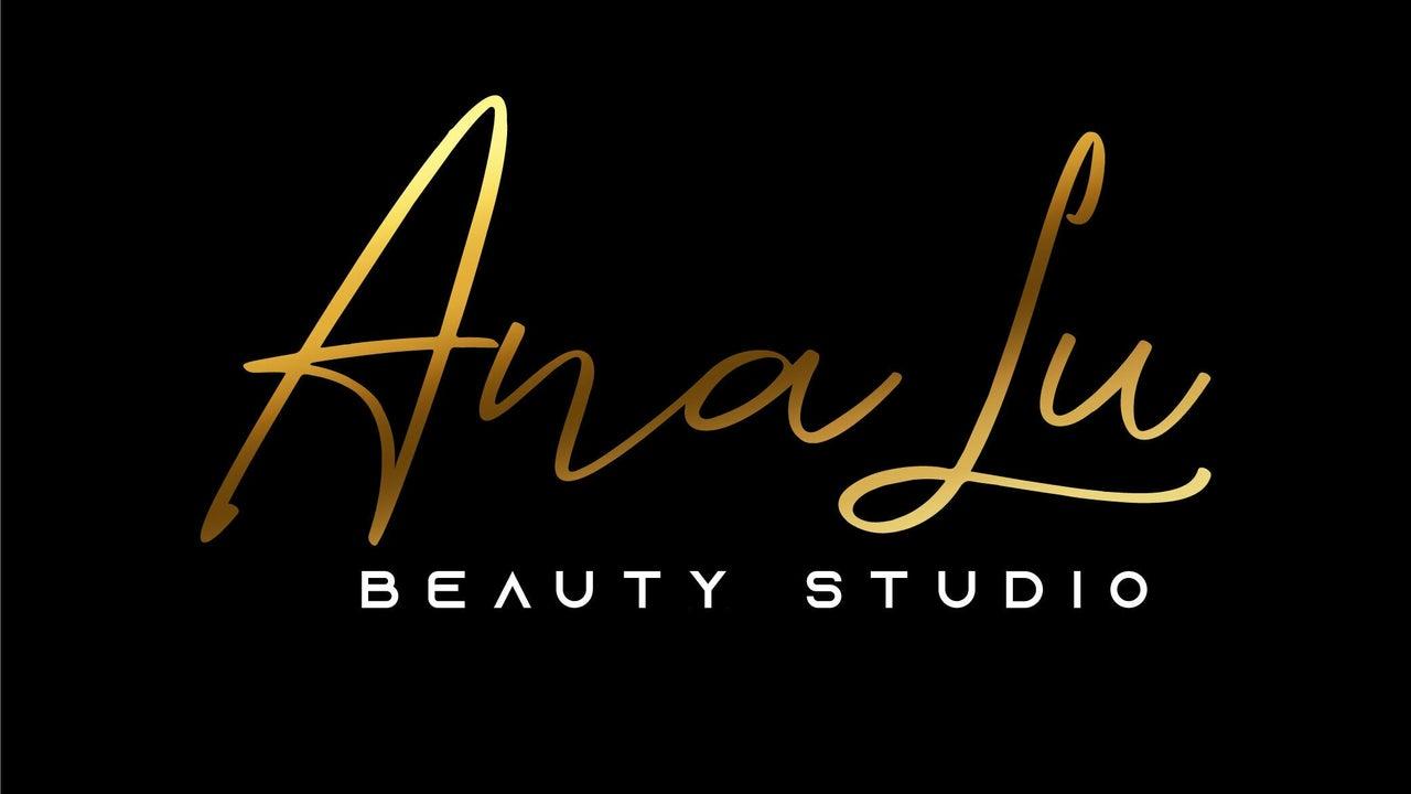 AnaLu Beauty Studio