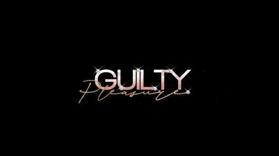 Guilty Pleasure Spatique