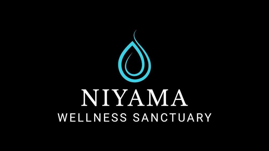 Niyama Wellness Sanctuary