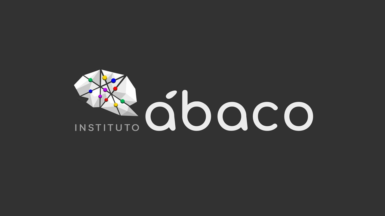 Instituto Ábaco   Terapias Analítico Comportamentais Aplicadas