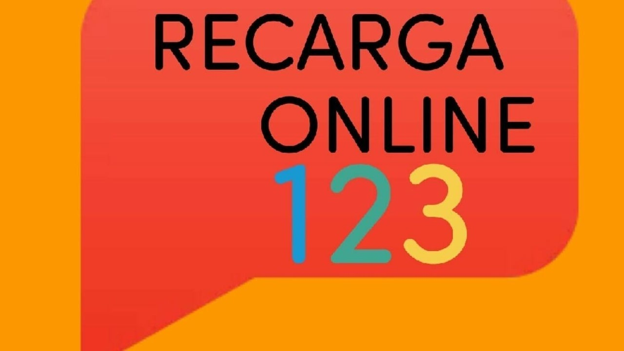 Recarga_online123