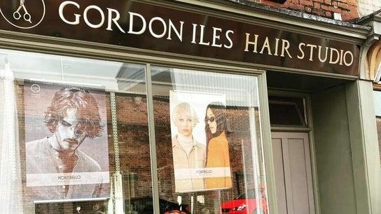 Gordon Iles Hair Studio