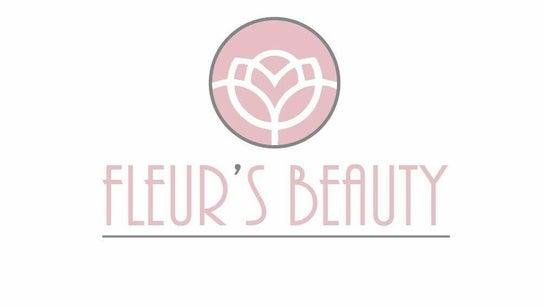 Fleur's Beauty Uk