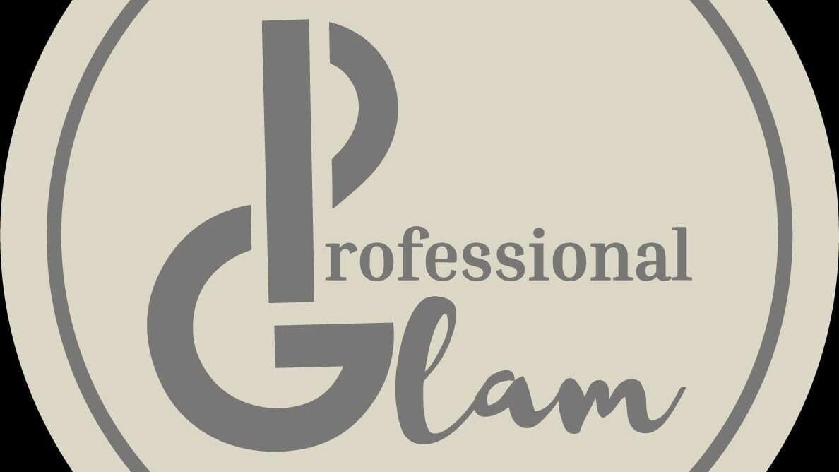 Professional Glam