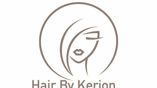 Hair By Kerry