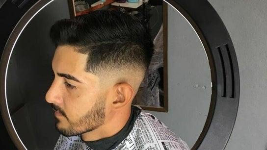 Luisinho Barbershop