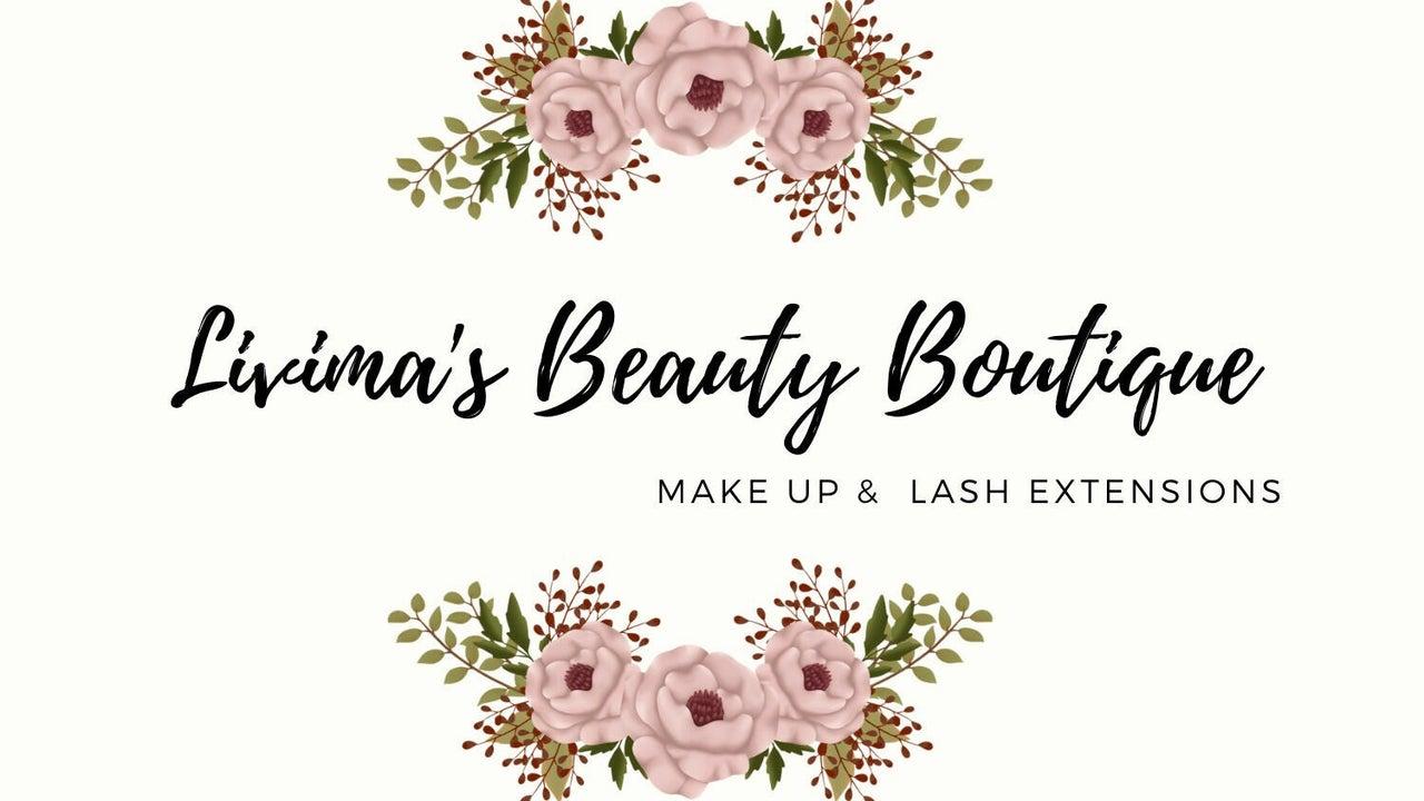 Livima's Beauty Boutique