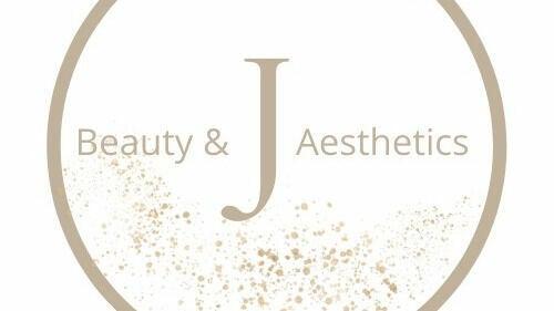J Beauty & Aesthetics