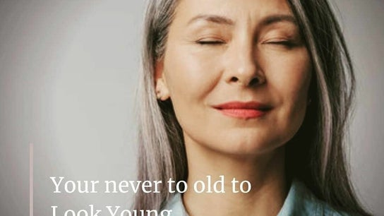 Masqued Anti Aging Specialists
