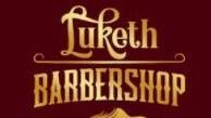 Luketh Barbershop