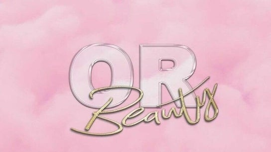 OR Beauty