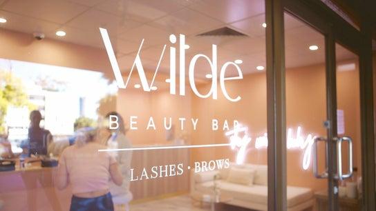 Wilde Beauty Bar
