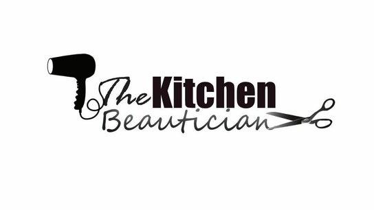 The Kitchen Beautician