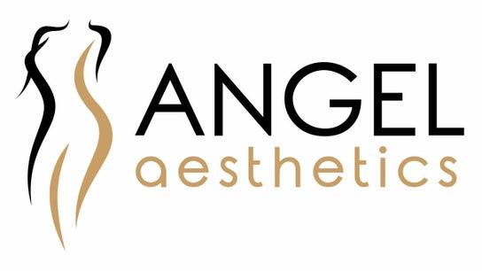 Angels Aesthetics