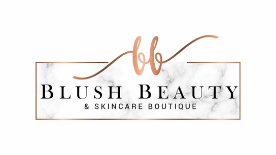 Naomi @ Blush Beauty & SkinCare