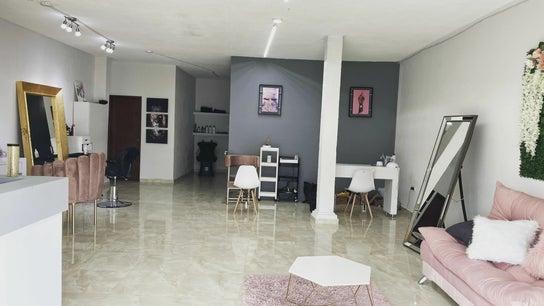 A&M Beauty Studio