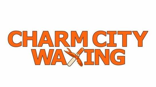 Charm City Waxing