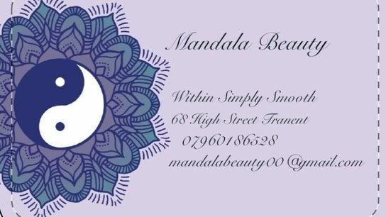 Mandala Beauty
