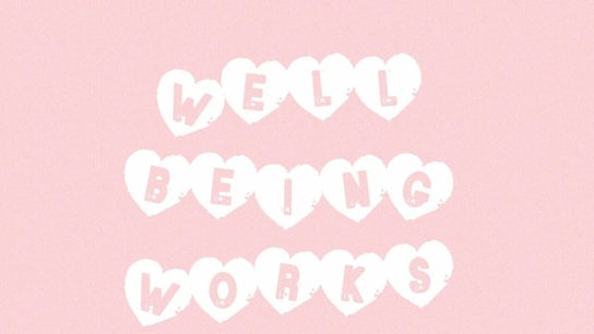 Well-Being Works