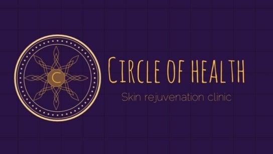 Circle of health skin Rejuvenation clinic