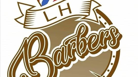 LH Barbers