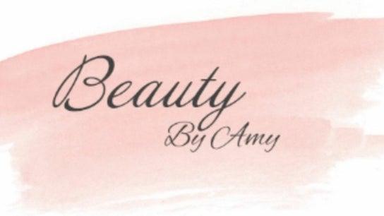 Beauty by Amy