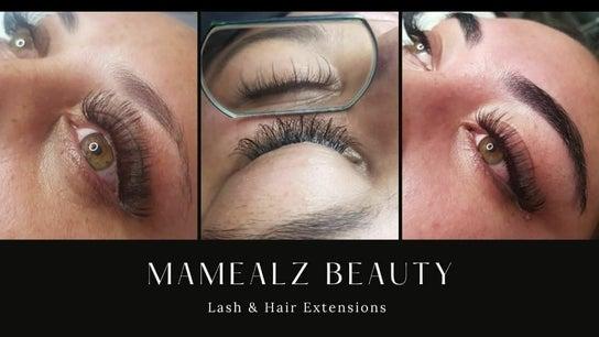 Mamealz Beauty