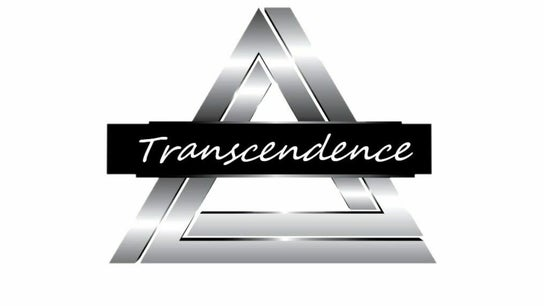 Transcendence Health