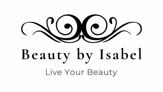 Beauty by Isabel (Woolley Grange)