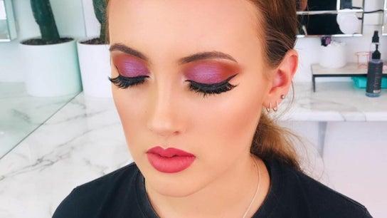 Emzee Beauty Studio