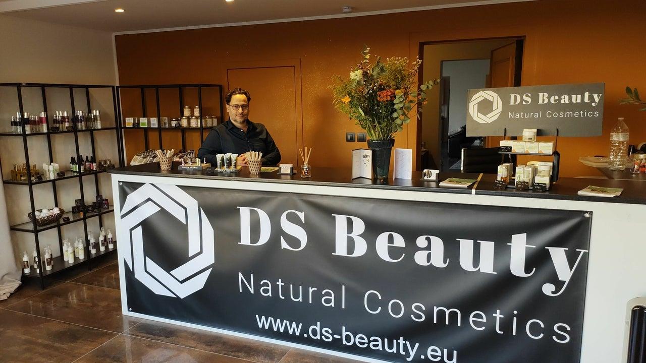 DS Beauty - 1