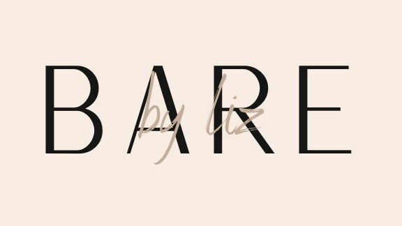 Bare by Liz - Acacia Salon - 1
