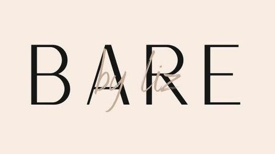 Bare by Liz - Acacia Salon